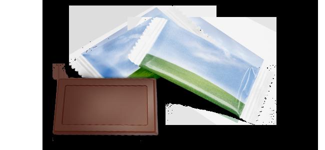 Wien-Druck - Schokolade_Wien_schnell_preiswert_drucken