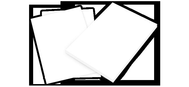 Wien-Druck - Kopierpapier_Wien_schnell_preiswert_drucken