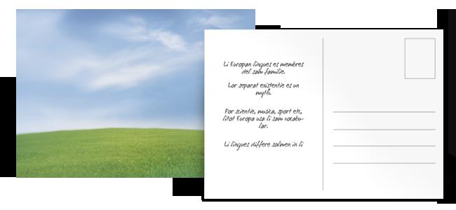 Wien-Druck - Postkarten_Wien_schnell_preiswert_drucken