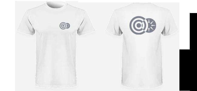 Wien-Druck - Baby-t-shirts