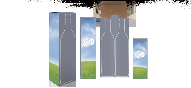 Wien-Druck - Weinflaschenkartons_Weinkartons_Wien_schnell_preiswert_drucken